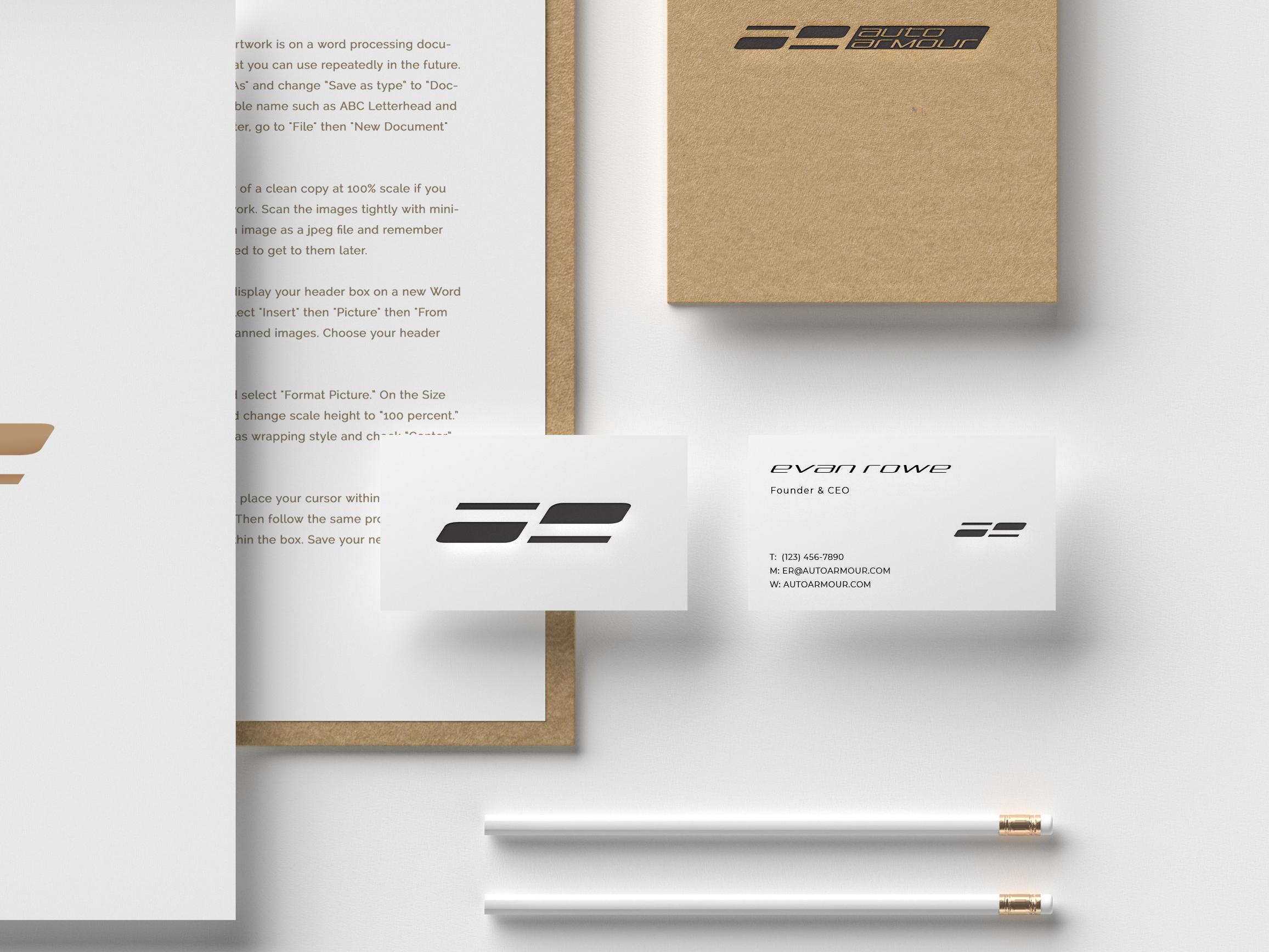 https://trpeskidesign.com/project/autoarmour/