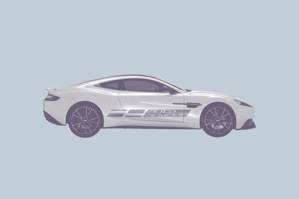 Auto Armour