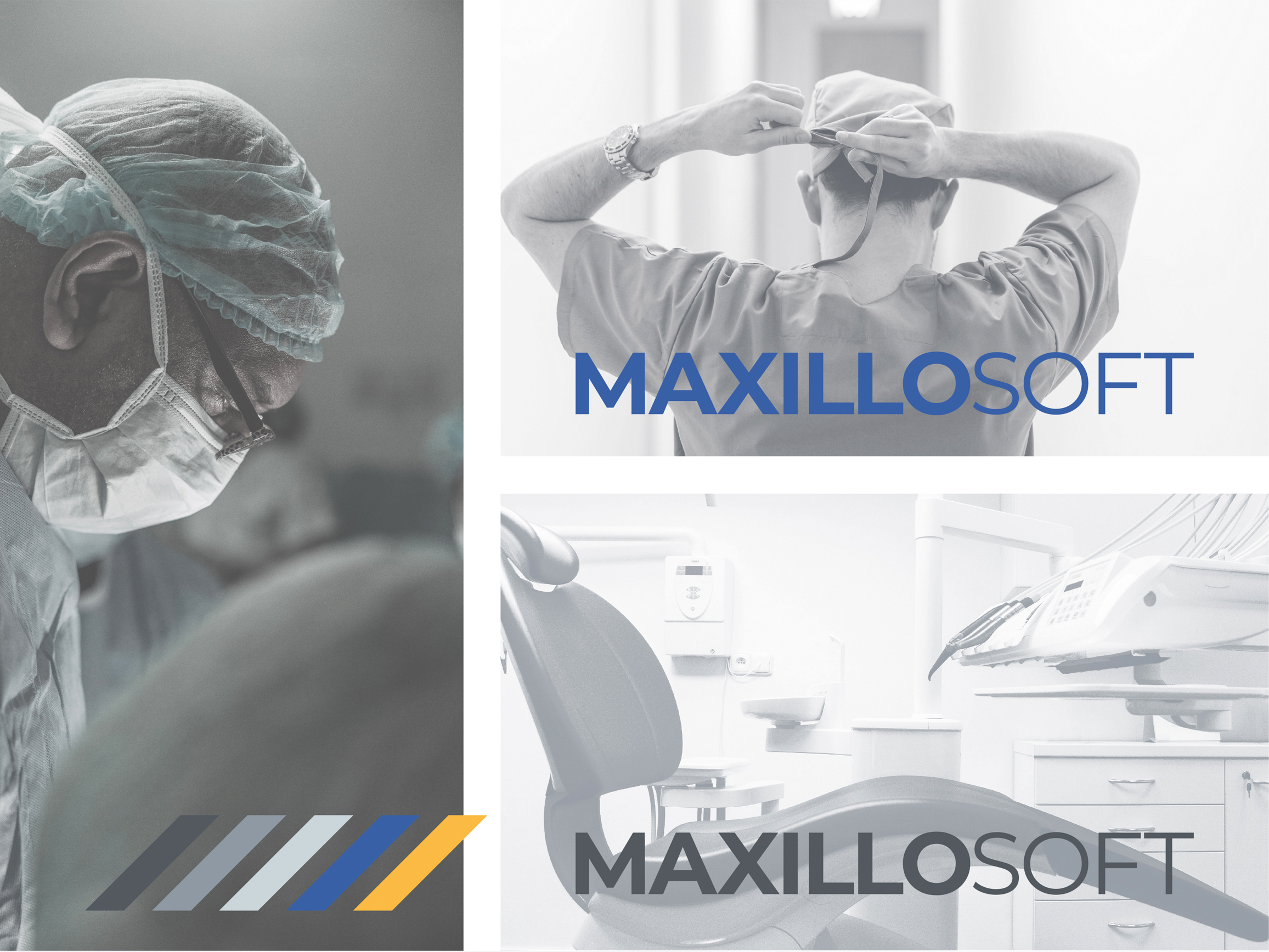 https://trpeskidesign.com/project/maxillosoft/