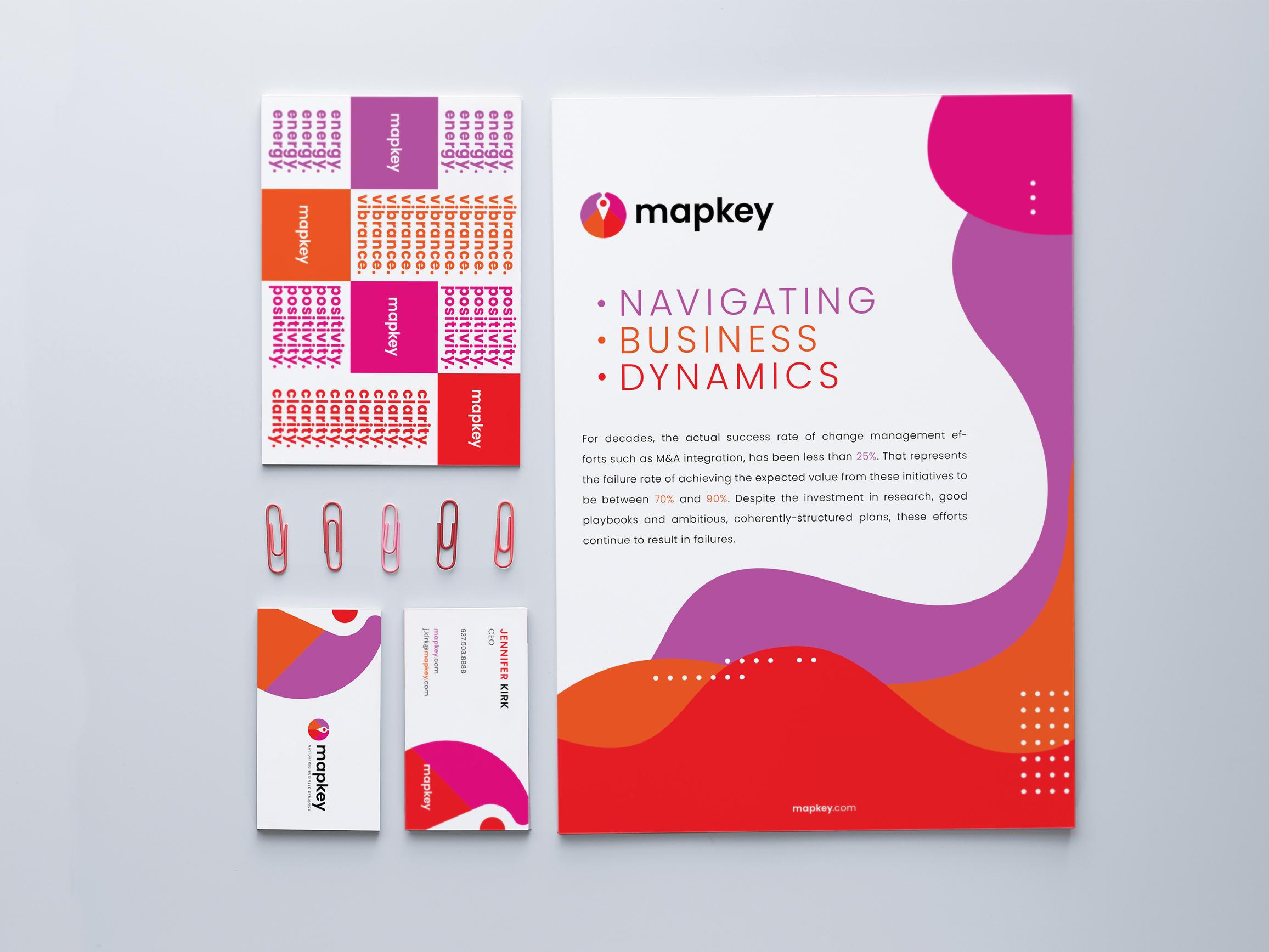 https://trpeskidesign.com/project/mapkey/