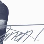 Ognen Trpeski Signature