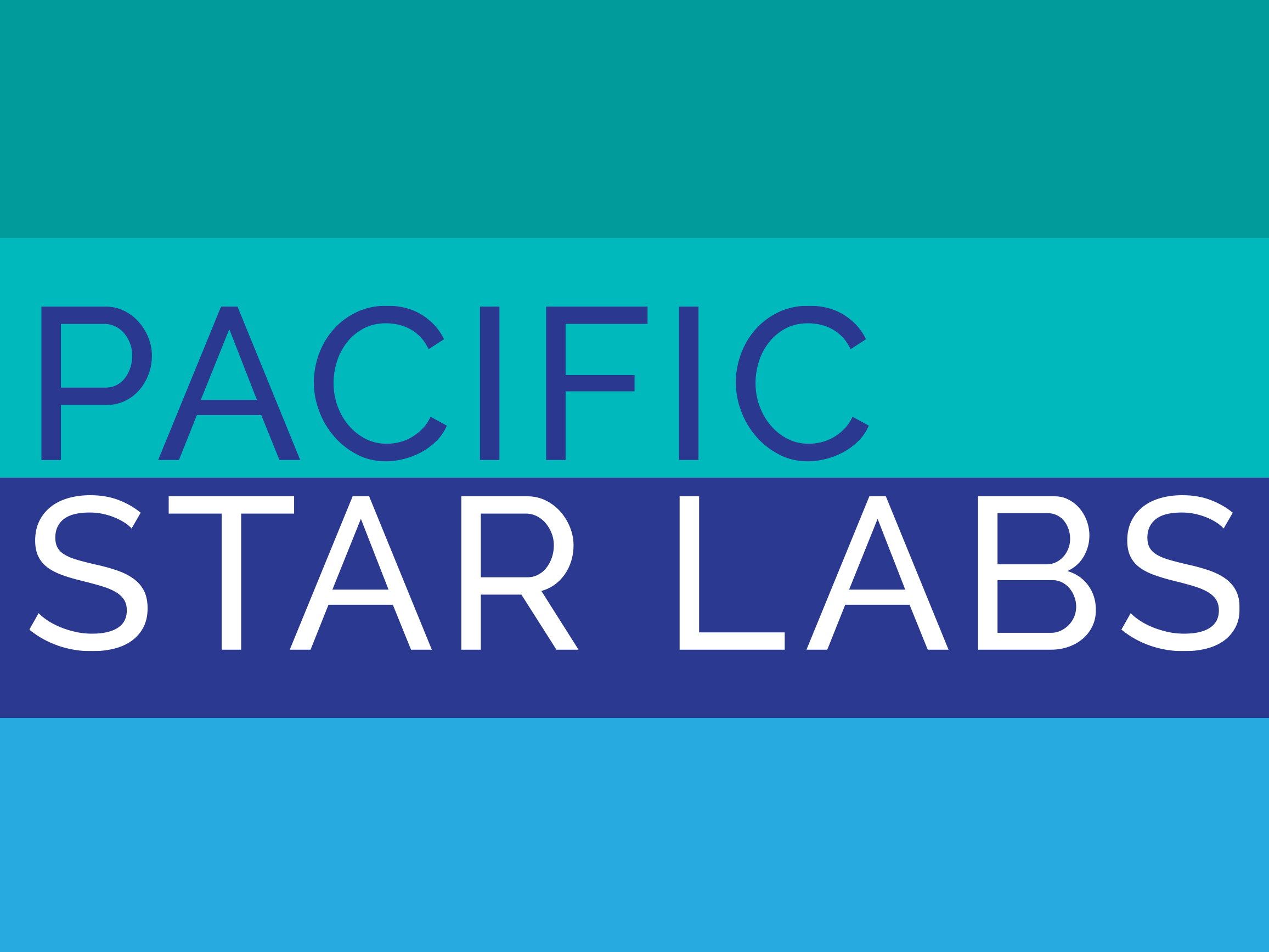 https://trpeskidesign.com/project/pacificstarlabs/