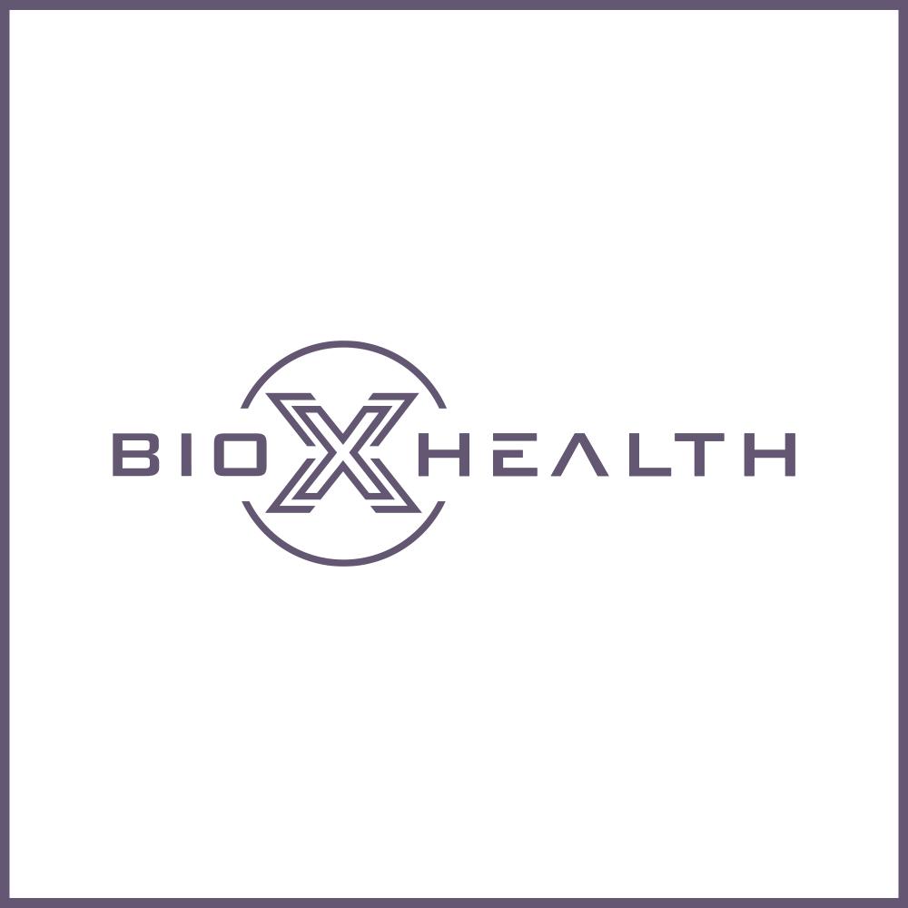 logo, BioX Health