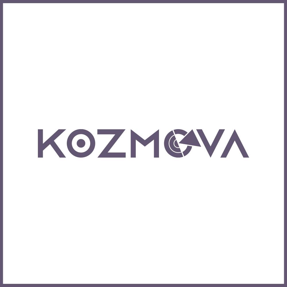 logo, Kozmova