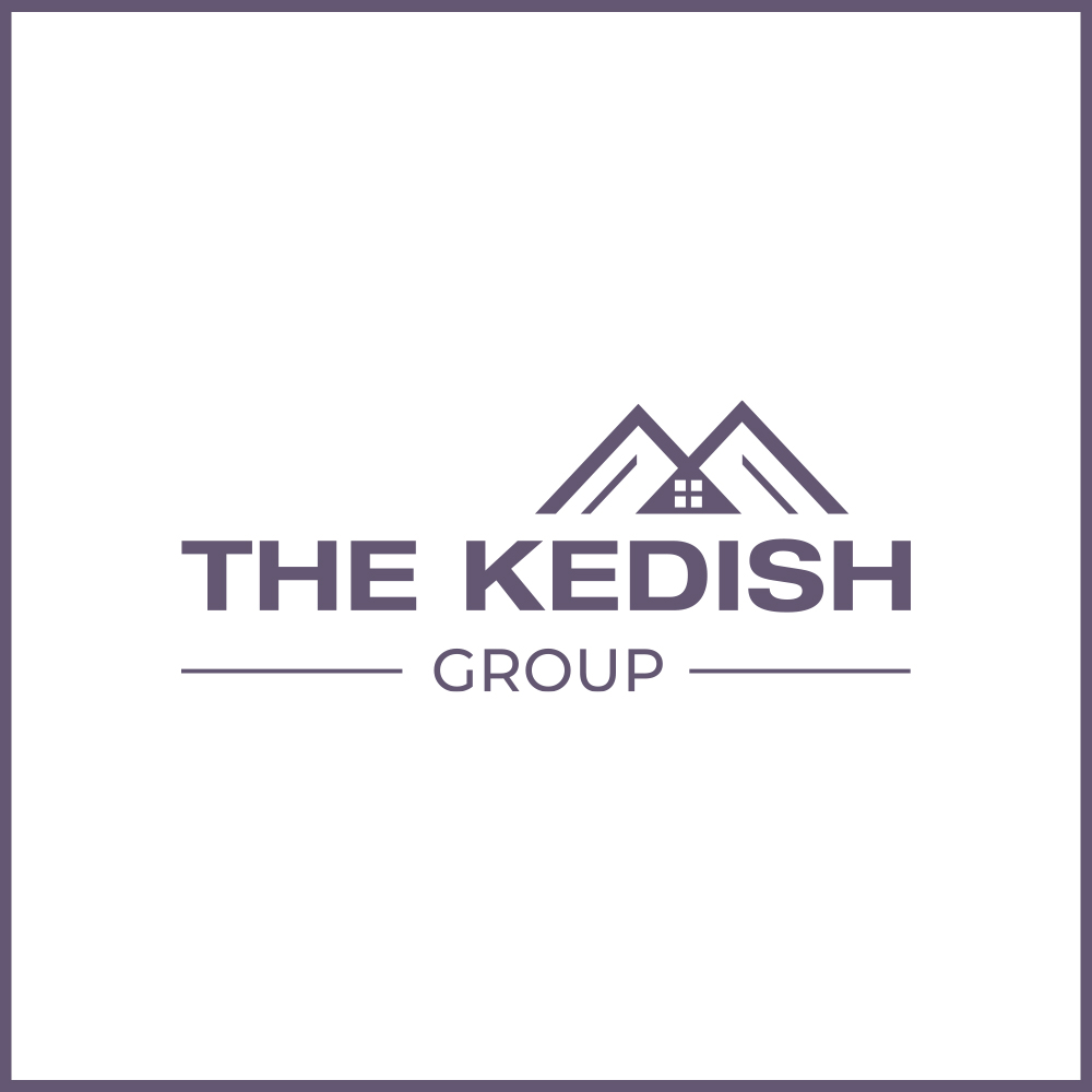 logo, The Kedish Group