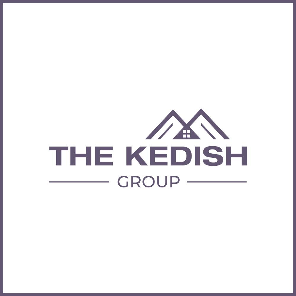 logo, The Kedish Group