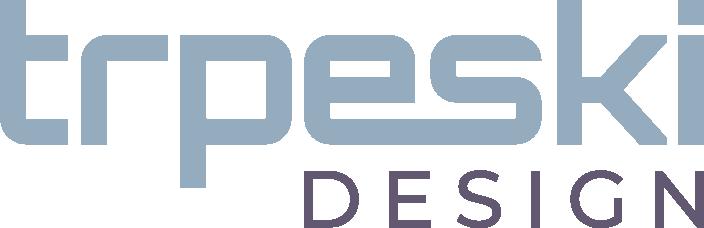 Trpeski Design