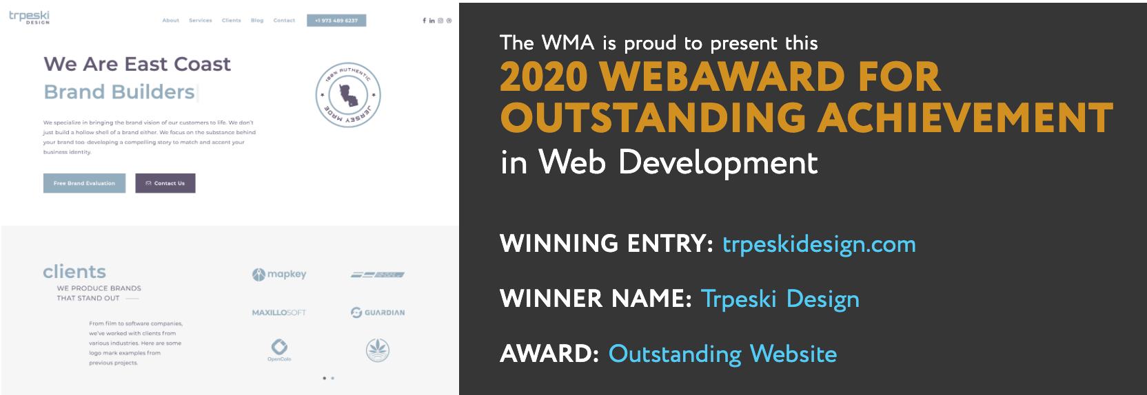 Outstanding Website